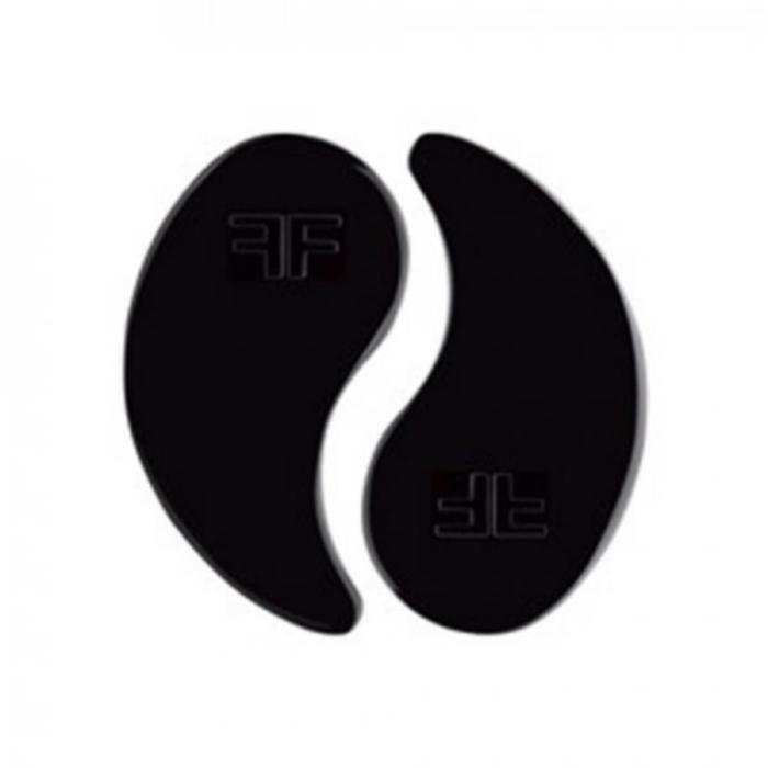 Optimum eyes - 1 patch Filorga-210928