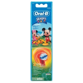 Oral b brossettes stages power mickey - oral-b -203091