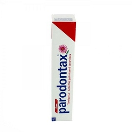 Original dentifrice 75ml - 75.0 ml - parodontax -144258