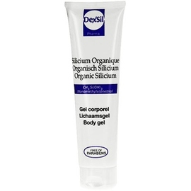 Original silicium organique gel 100ml - divers - dexsil -189010