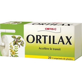 Ortilax - ortis -197169