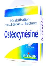 Osteocynesine - 60 comprimés - boiron -193053