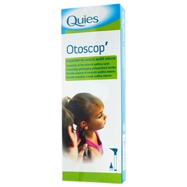 Otoscop - quies -203894