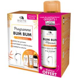 Pack bum bum - biocyte -219101