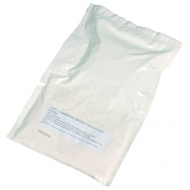 Pack de froid instantané 21cm x14cm - donjoy axmed -144750