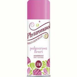 Palmarosa fleuri 250ml - phytaromasol -189015