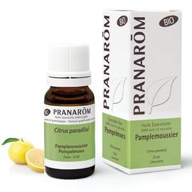 Pamplemoussier - 10.0 ml - pranarom -210669