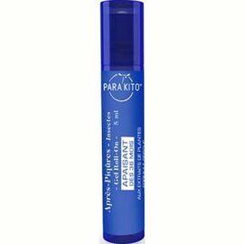 Parakito après-piqûres gel roll-on 5ml - parakito -226255