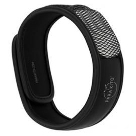 Parakito bracelet anti-moustique noir - anti-moustiques - parakito -13391