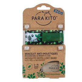 Parakito kids bracelet anti-moustique koala - parakito -220888