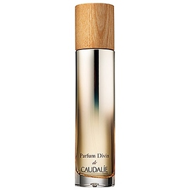Parfum divin - 50.0 ml - collection divine - caudalie -142983