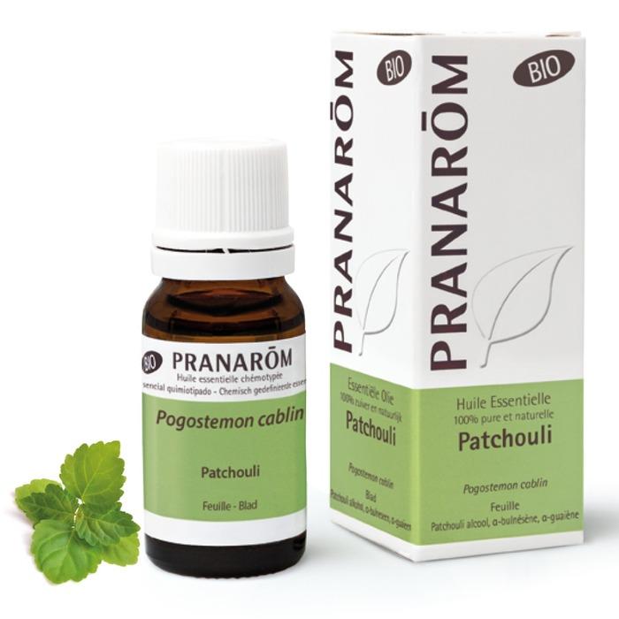 Patchouli Pranarom-223806