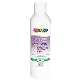 Pediakid balépou shampooing 200ml - 200.0 ml - pédiakid - pediakid -15996