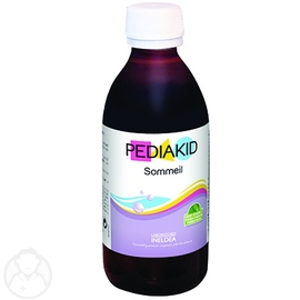 PEDIAKID Sommeil - 250ml - divers - Pediakid -189682