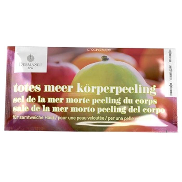 Peeling corps mangue Dermasel-202885