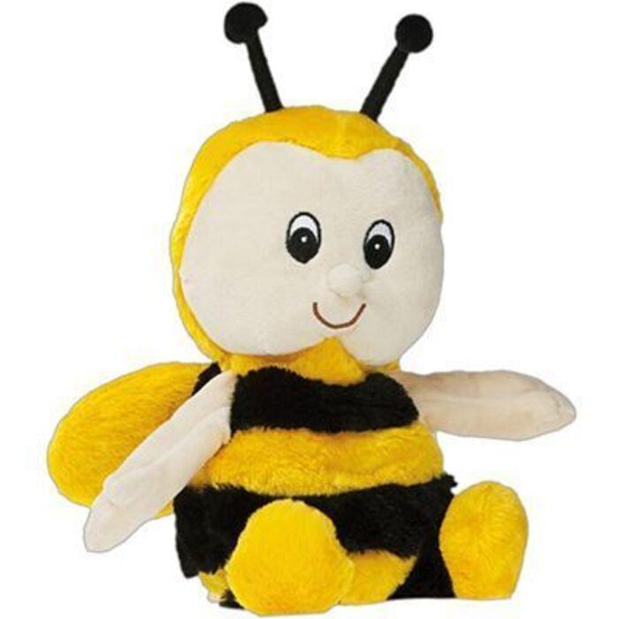 Pelucho bouillotte peluche abeille Pelucho-223290