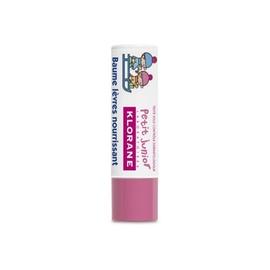 Petit junior baume lèvres nourrissant - klorane -197263