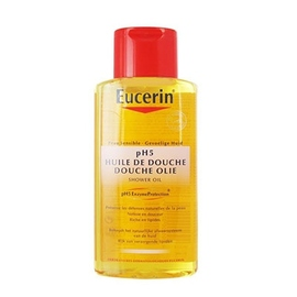 Ph5 huile de douche - 200ml - 200.0 ml - eucerin -149935