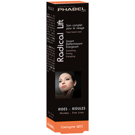 Phabel radical lift anti-âge - 30.0 ml - soin du visage et du corps - phabel -4706