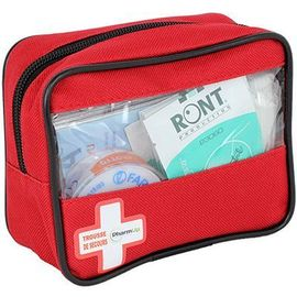 Pharm up trousse premiers secours - pharm'up -200784