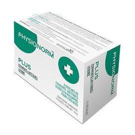 Physionorm plus 12 gélules - laboratoire immubio -219146