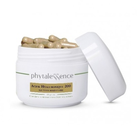 Phytalessence acide hyaluronique 400mg - phytalessence -202924