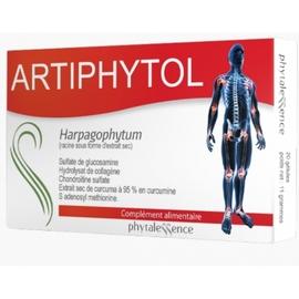 Phytalessence artiphytol - phytalessence -149900