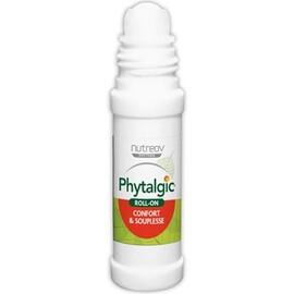 Phytalgic roll-on - 10ml - nutreov -213968