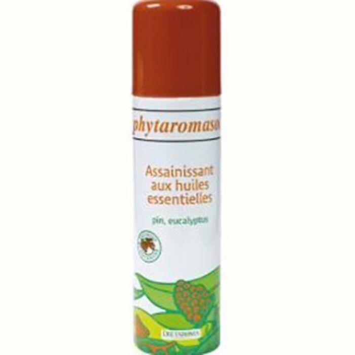 Phytaromasol pin eucalyptus 250ml Phytaromasol-6457