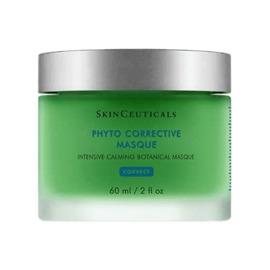 Phyto corrective masque 60ml - skinceuticals -226598