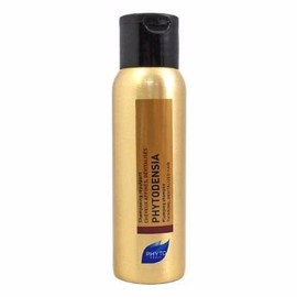 Phyto phytodensia shampooing 50ml - phyto -214567