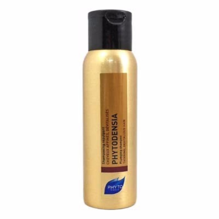 Phyto phytodensia shampooing 50ml Phyto-214567