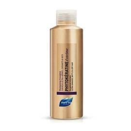 Phyto phytokératine extrême shampooing 50ml - phyto -205576