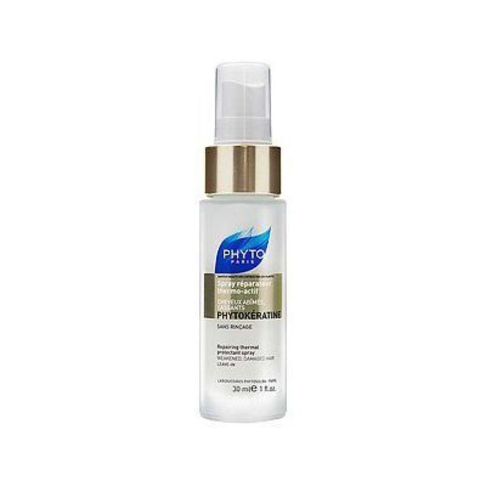 Phyto phytokératine spray réparateur 30ml - phyto -223129