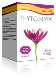 Phyto soya® 35 mg  intense - 180.0 unites - femme 45 ans + - arkopharma PHYTO SOYA® 35 mg  Intense-105141