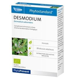 Phytoprevent phytostandard desmodium - pileje -198878