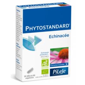 Phytoprevent phytostandard echinacée - pileje -198879