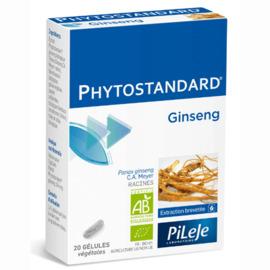 Phytoprevent phytostandard ginseng - pileje -198882