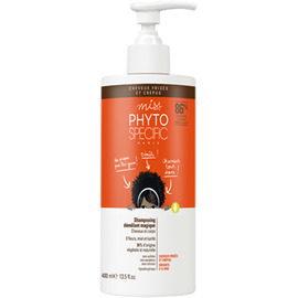 Phytospecific miss shampooing démêlant magique 400ml - phytospecific -213866