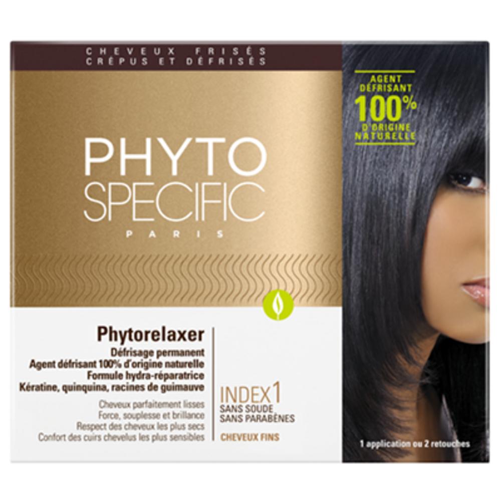 prix de phytosp cific phytorelaxer index 1. Black Bedroom Furniture Sets. Home Design Ideas