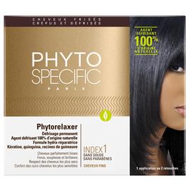 Phytospecific phytorelaxer défrisage permanent index 1 - phytospecific -214039