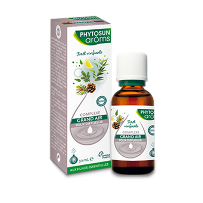 Phytosun aroms complexe grand air Phytosun arôms-211262