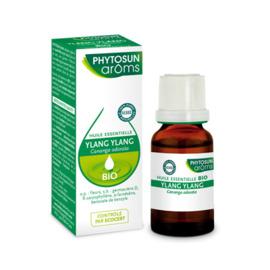 Phytosun aroms huile essentielle ylang ylang 5ml - phytosun arôms -226680