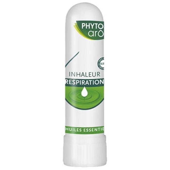 Phytosun aroms inhaleur respiration Phytosun arôms-203760