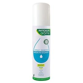 Phytosun aroms spray habitat assainissant - 400ml - phytosun arôms -203794