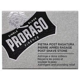 Pierre après-rasage 100g - proraso -219698