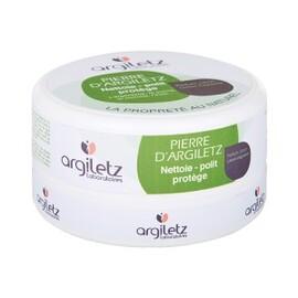 Pierre d' - 300 g - 300.0 g - maison - argiletz -139420