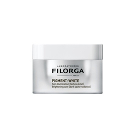 Pigment-white soin illuminateur - 50ml - filorga -205746