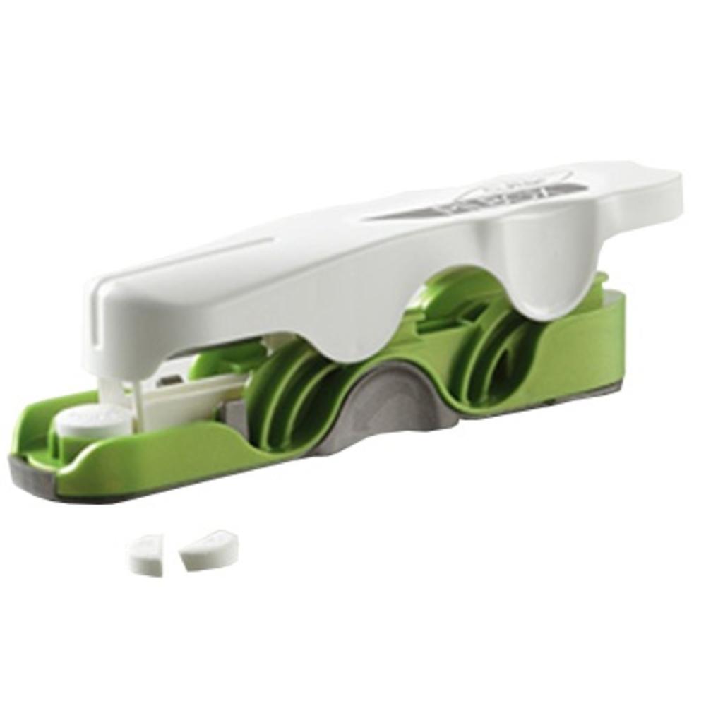 Prix de cutter coupe comprim pilbox - Coupe comprimes pharmacie ...