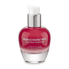 Pivoine serum perfecteur 30ml - occitane -182596